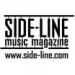 Bilan de la vente aux enchères des objets sur Depeche Mode et Recoil d'Alan Wilder (2/2)