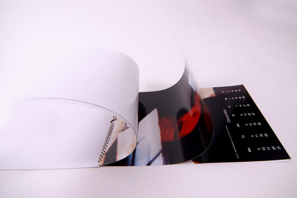 Un DVD, un calendrier et surtout une boutique online pour Recoil (4/6)