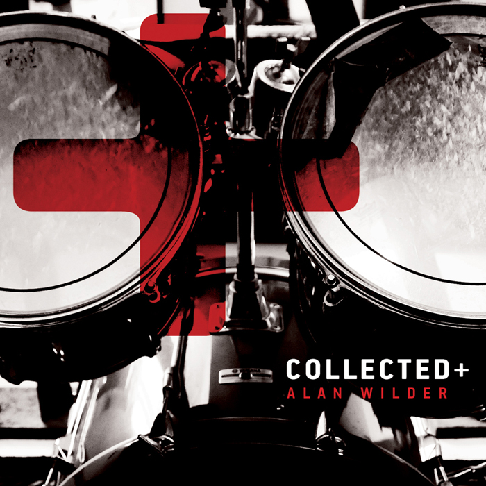 Un DVD, un calendrier et surtout une boutique online pour Recoil (2/6)